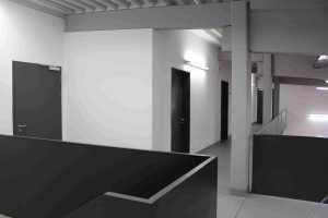 Fahrzeughalle_oben1